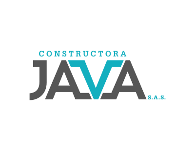 photo of CONSTRUCTORA JAVA SAS